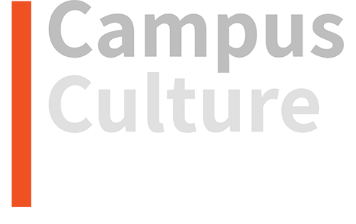 THE CAMPUS CULTURE PROJECT