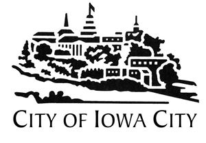 City_of_Iowa_City_logo