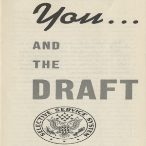 Draft info brochure