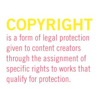 &MIX_Copyright