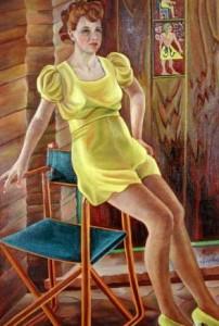 drewelowe-painting