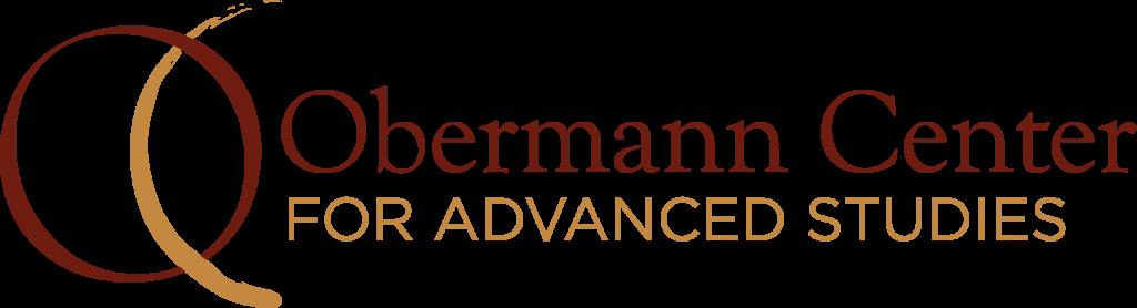 Obermann Center