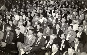 Farmers_at_Constitution_Hall_listening_to_address_by_Secretary_of_Agriculture_Henry_Wallace_Washington_DC_May_14_1935(1)
