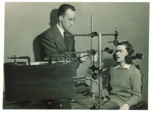 speech_pathology_test_the_university_of_iowa_1940s