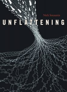 unflatteningcover