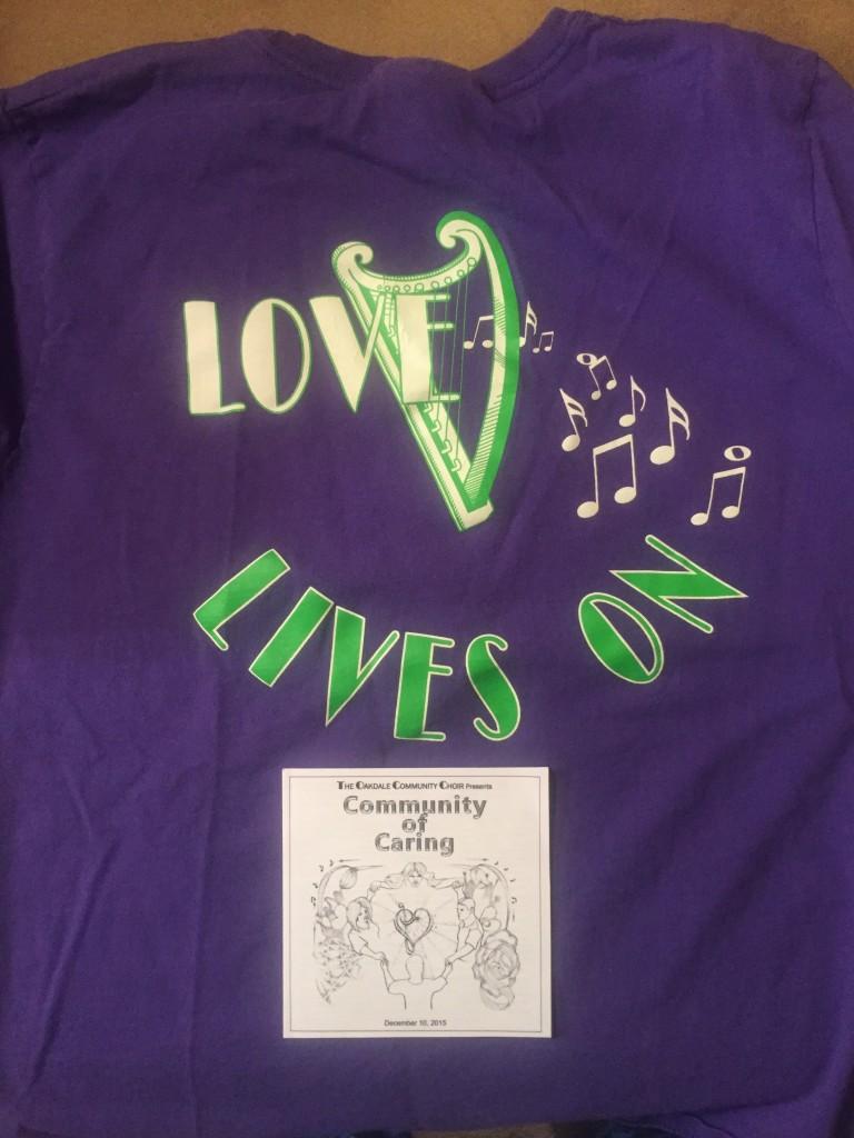 love-lives